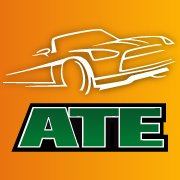 ATE Automotive Training Expo