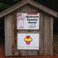 Roberts Family Farm