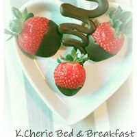 K Cherie Bed & Breakfast