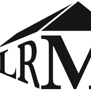 LR Mitchell Construction and Development