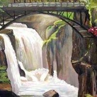 Great Falls School of Art - Paterson NJ
