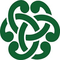 Celtic Testing