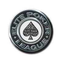 Elite Poker League Nashville, TN