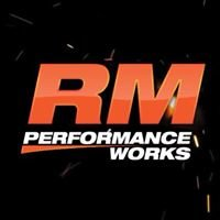 RM Performance Works