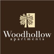 Woodhollow Apartments-St. Louis