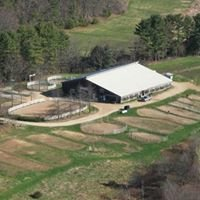 Sable Oak Equestrian Center