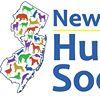 New Jersey Humane Society