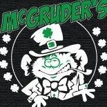 Mcgruders Irish Pub