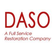 Daso Cleaning & Restoration