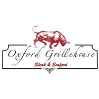 Oxford Grillehouse