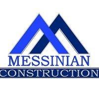 MESSINIAN CONSTRUCTION