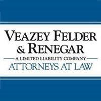 Veazey Felder & Renegar LLC