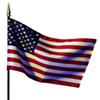 Sanilac County Veterans Affairs