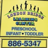 London Bridge Learning Center