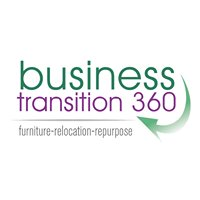 Business Transition 360