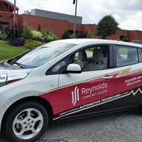 Reynolds Automotive Program