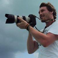 Rabinowitz Photography