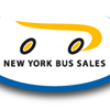 New York Bus Sales LLC