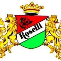 Roselli Foods