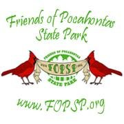 Friends of Pocahantas S.P.