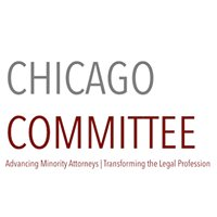 The Chicago Committee