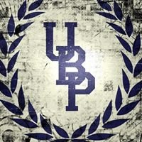UpBrawl Promotions