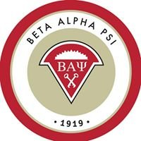 Beta Alpha Psi - Southeastern Louisiana University, SLU