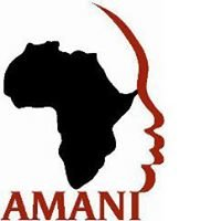 Amani for Africa