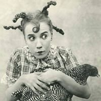 Farm Girls Vintage Faire