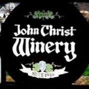 John Christ Winery