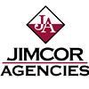 Jimcor Agencies