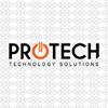 Pro-Tech thumb