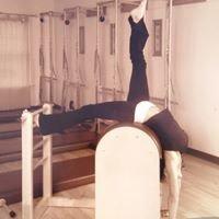 Integrity Pilates Studio