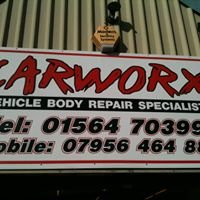 Carworx