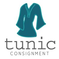 Tunic Consignment
