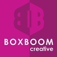 BOXBOOM.creative