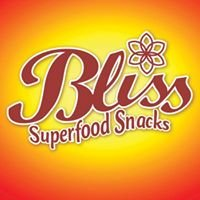 Bliss Superfood Snacks