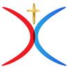 Cross Culture Church