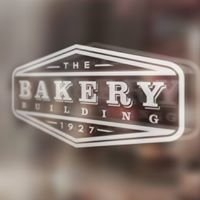 The Bakery Building