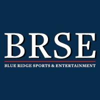 Blue Ridge Sports & Entertainment