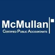 McMullan CPAs