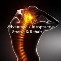 Advantage Chiropractic & Sports Rehab