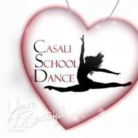 Casali School of Dance