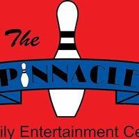 The Pinnacle Family Entertainment Center