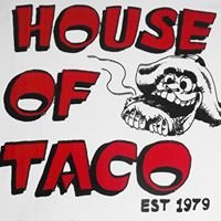 House of Taco