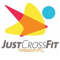 Just Crossfit