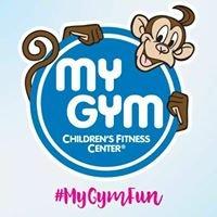 My Gym Shrewsbury