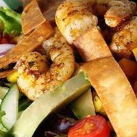 Foodies by Jeannie