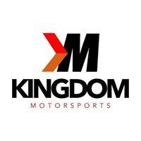 Kingdom Motorsports