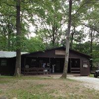 Camp Airy